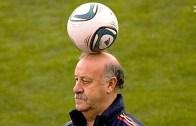 Futbol Yeteneğini Konuşturan Teknik Direktörler