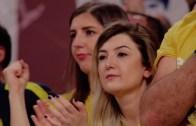2017 İstanbul Final Four Kısa Filmi