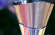 Ve Fenerbahçe – Real Madrid Final Maçı