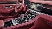 Konfor Ve Lüksün Karşılığı: 2019 Bentley Continental GT