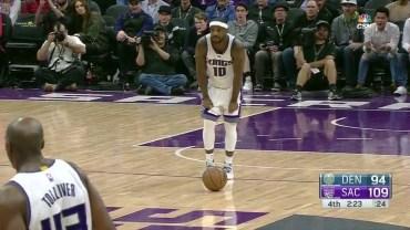 NBA Tarihindeki 15 Zeki Oyun