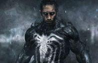 Venom Türkçe Altyazılı Fragman