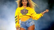 Beyonce-Homecoming-Netflix