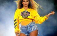 Beyonce'ninMeşhur Coachella PerformansıBelgesel Oldu