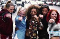 Kimler Geldi Kimler Geçti…90'ların En Popüler Şarkıları