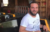 Vine Videolarıyla Ünlenen Cem Gelinoğlu'nun En Komik Vineları