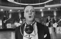 Efsanevi Grup Rammstein'dan Görkemli Bir Klip: Radio