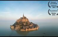 Mont Saint-Michel Sizi Büyüleyecek