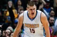 Nikola Jokiç: Basketbolun Tarzını mı Değiştiriyor?