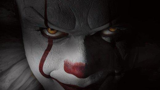 Korku türündeki devam filmi It: Chapter 2'nun ilk fragmanı paylaşıldı