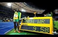 Spor Tarihinin Unutulmaz Rekorları