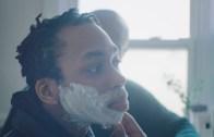 İlk Traş Her Zaman Özeldir – Gillette Reklamı