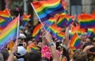 Hande Yener'den İngilizce Şarkı Çıkışı: Love Always Wins