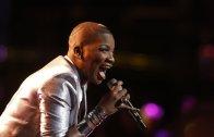 Ses Yarışması The Voice'daki Efsane Rap Performansları