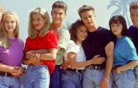 90'ların Fenomen Dizisi Beverly Hills Geri Dönüyor