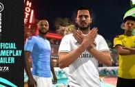 FIFA 20 Volta Football Oyun Tanıtımı Yayınlandı
