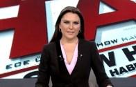 Show Tv Haber Spikerinin Tacizden Beraat Eden Arda Turan'a Attığı Gol
