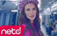 Efsane Geri Döndü…Ayşe Hatun Önal'dan Yeni Single