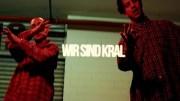 Ezhel & Ufo361 İzlenme Rekorları Kıran Düet Wir Sind Kral