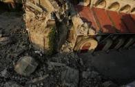 filipinler-deprem