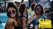 Ibiza Bu Yaz Yine Yandı! Ibiza 2019 Beach Party