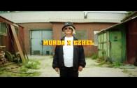 """Rap Dünyasının Olay İsmi Ezhel'den Yeni Tekli """"Aya"""""""