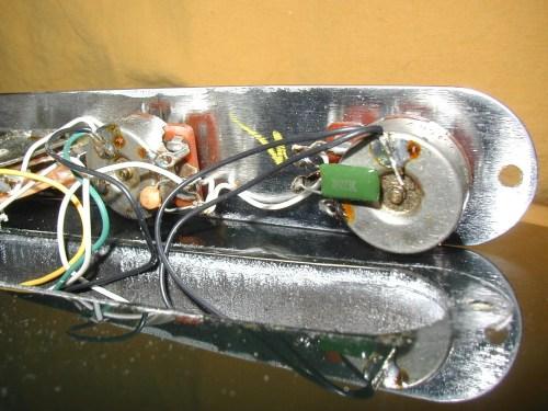 small resolution of bluesboy wiring diagram