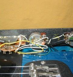 gl asat classic wiring diagram k4021 photocell wiring diagram dodge neon factory radio wiring g l legacy hss wiring diagram g l asat bluesboy wiring diagram [ 1600 x 1200 Pixel ]