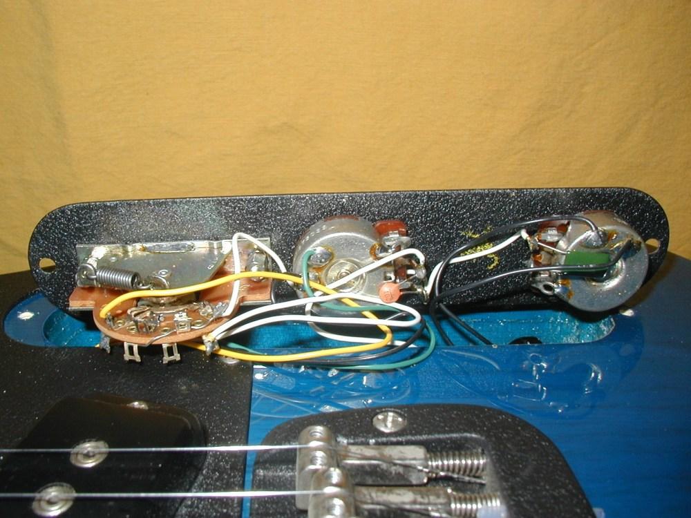 medium resolution of gl asat classic wiring diagram k4021 photocell wiring diagram dodge neon factory radio wiring g l legacy hss wiring diagram g l asat bluesboy wiring diagram