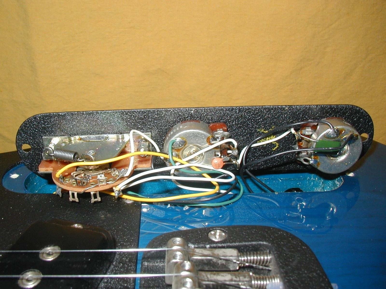 hight resolution of gl asat classic wiring diagram k4021 photocell wiring diagram dodge neon factory radio wiring g l legacy hss wiring diagram g l asat bluesboy wiring diagram