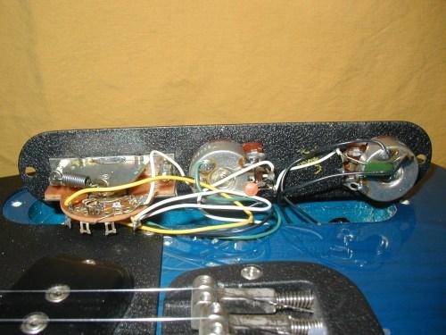 small resolution of gl asat classic wiring diagram k4021 photocell wiring diagram dodge neon factory radio wiring g l legacy hss wiring diagram g l asat bluesboy wiring diagram