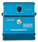 Rocktron Hush Noise Gates