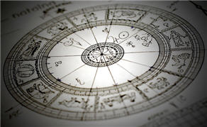 Zodiac signs: Has yours changed?