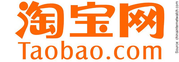 Top 10 Chinese Websites You'll Want to Visit