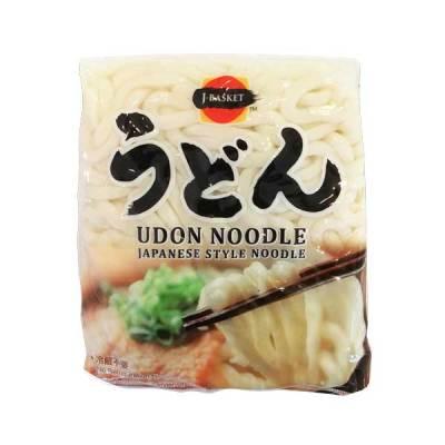 J-Basket Udon Noodles