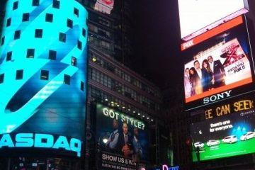 new-york-times-square-usa-voyage-travel