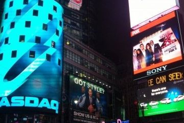 new-york-times-square-usa-voyage-travel