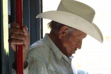 train-mexique-chichuahua-pacifique-voyage-travel