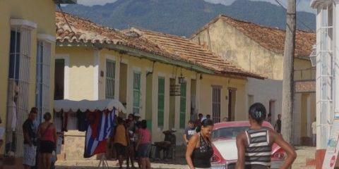 cuba-trinidad-voyage-travel