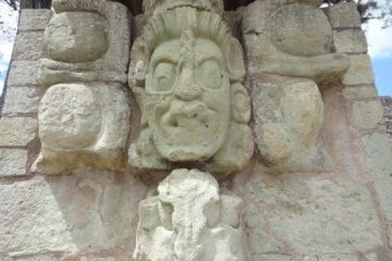 honduras-copan-maya-travel-voyage
