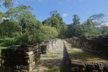 guetamala-ruine-maya-voyage-travel