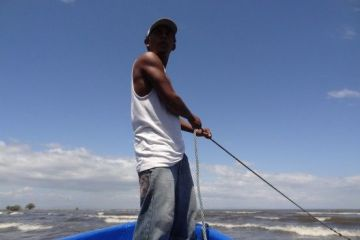 lac-nicaragua-bateau-voyage-travel
