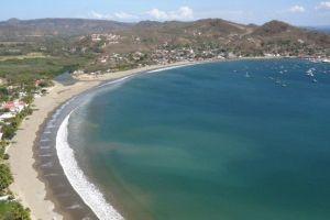 Nicaragua-san-juan-del-sur-ocean