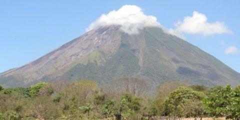 nicaragua-ometepe-voyage-travel