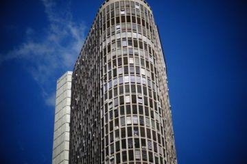 bresil-sao-paulo-architecture