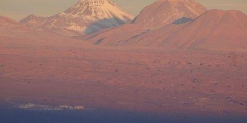 voyage-desert-atacama-chili