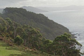 tasmanie-australie-voyage-devonport-stanley