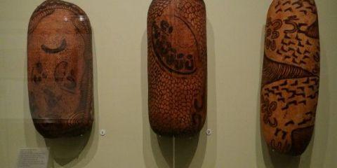 australie-art-aborigene-travel-voyage