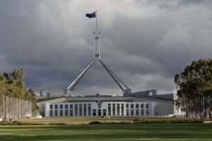 canberra-australie-capitale-voyage-travel