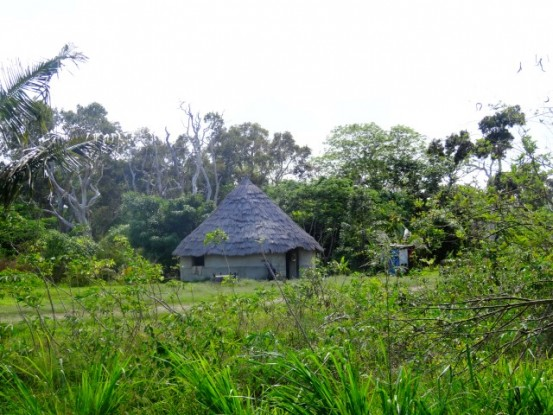 nouvelle-caledonie-saint-denis-balade-tribu